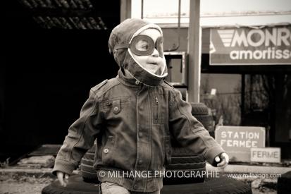 photo-enfant-lifestyle-saintes-bordeaux-royan-la-rochelle-angouleme-cognac-10