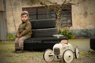 photo-enfant-lifestyle-saintes-bordeaux-royan-la-rochelle-angouleme-cognac-4