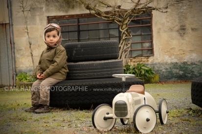 photo-enfant-lifestyle-saintes-bordeaux-royan-la-rochelle-angouleme-cognac-4