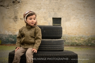 photo-enfant-lifestyle-saintes-bordeaux-royan-la-rochelle-angouleme-cognac-5