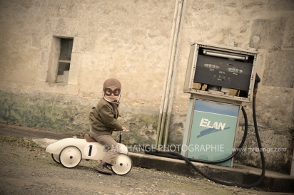 photo-enfant-lifestyle-saintes-bordeaux-royan-la-rochelle-angouleme-cognac-6