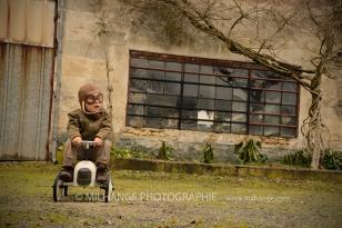 photo-enfant-lifestyle-saintes-bordeaux-royan-la-rochelle-angouleme-cognac-7
