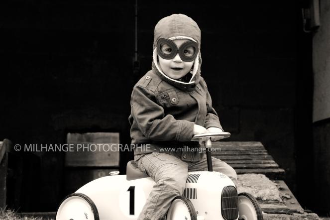 photo-enfant-lifestyle-saintes-bordeaux-royan-la-rochelle-angouleme-cognac-8