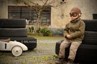 photo-enfant-lifestyle-saintes-bordeaux-royan-la-rochelle-angouleme-cognac-9