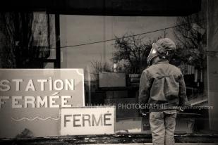 photo-enfant-lifestyle-saintes-bordeaux-royan-la-rochelle-angouleme-cognac