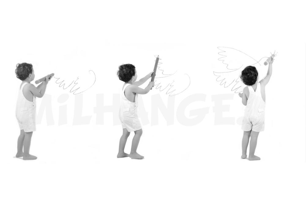 photo-studio-enfant-jesuischarlie-saintes-charente-maritime-bordeaux-2
