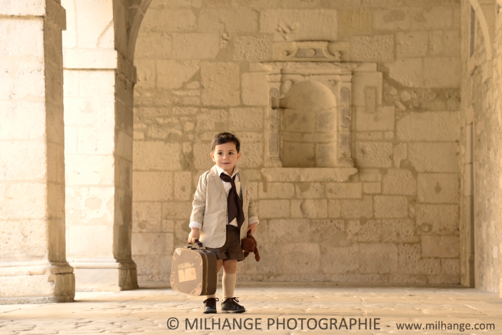 photo-lifestyle-enfant-exterieur-saintes-charente-maritime-bordeaux-cognac-2