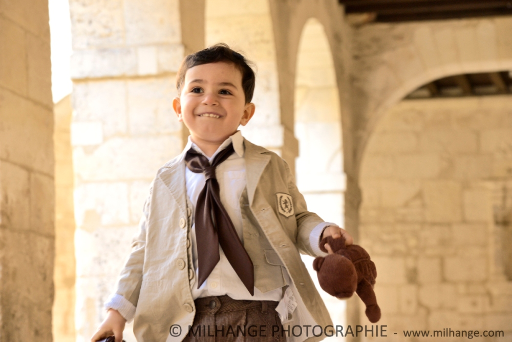 photo-lifestyle-enfant-exterieur-saintes-charente-maritime-bordeaux-cognac-3