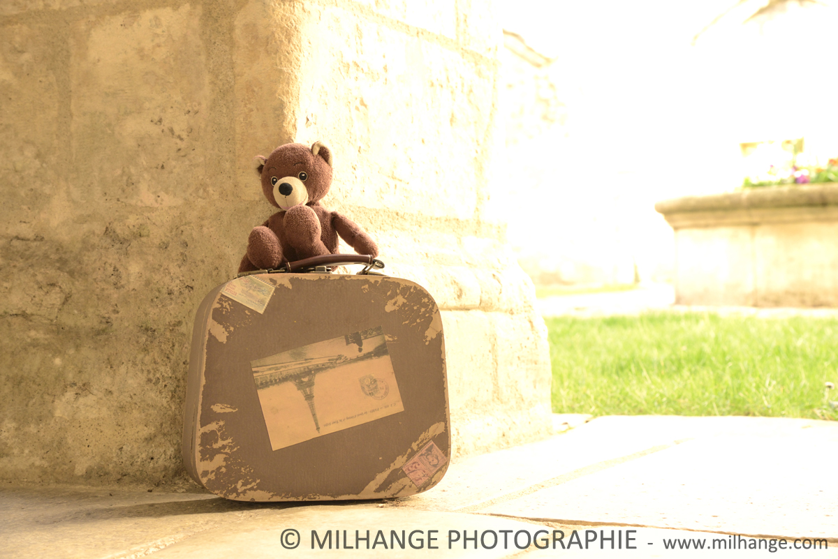 photo-lifestyle-enfant-exterieur-saintes-charente-maritime-bordeaux-cognac-4