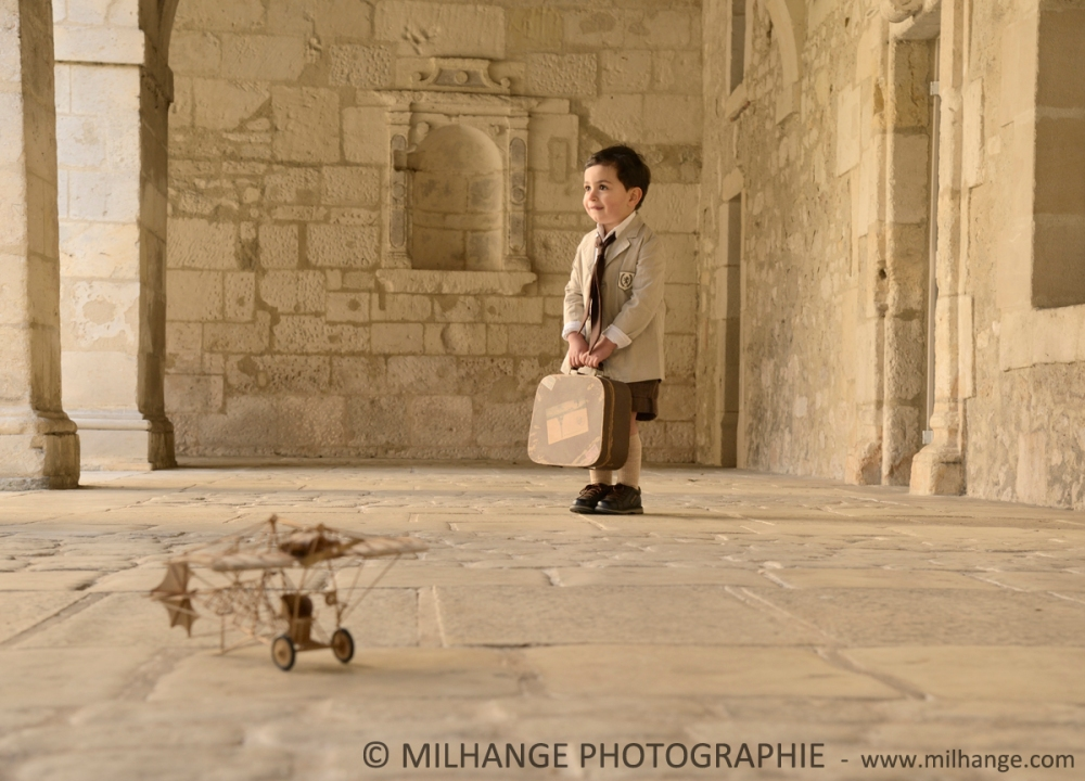 photo-lifestyle-enfant-exterieur-saintes-charente-maritime-bordeaux-cognac-5