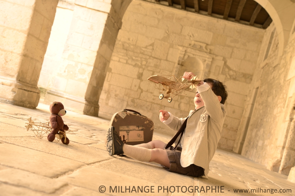 photo-lifestyle-enfant-exterieur-saintes-charente-maritime-bordeaux-cognac-6