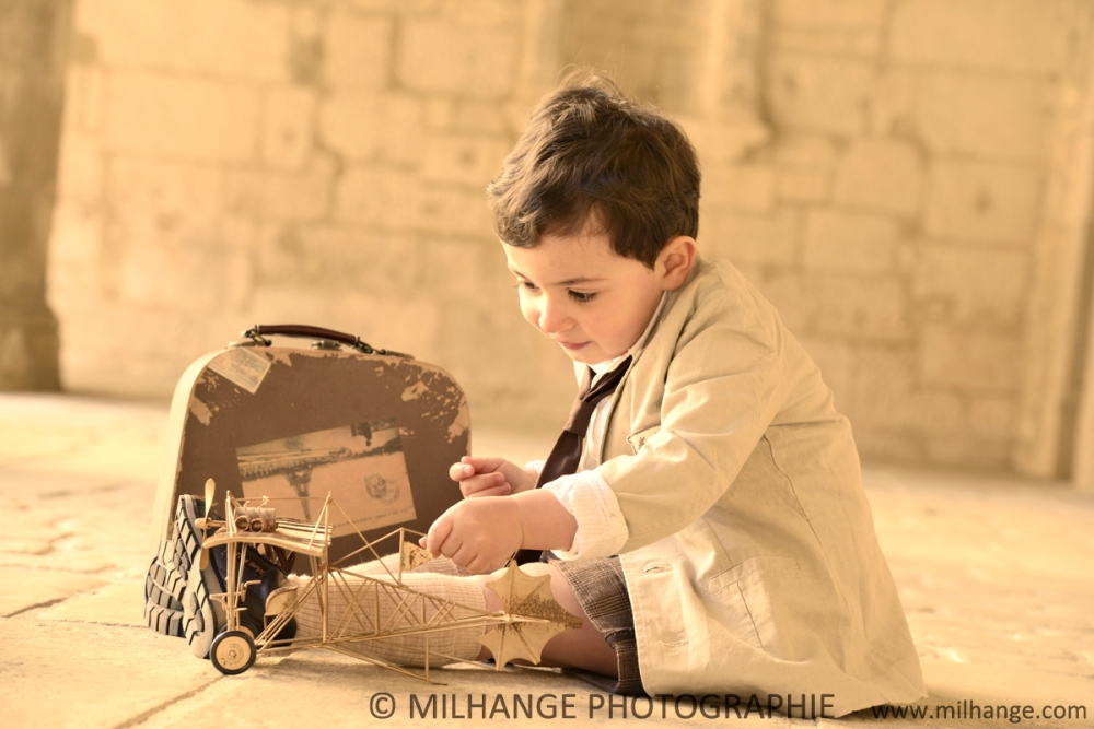 photo-lifestyle-enfant-exterieur-saintes-charente-maritime-bordeaux-cognac-7