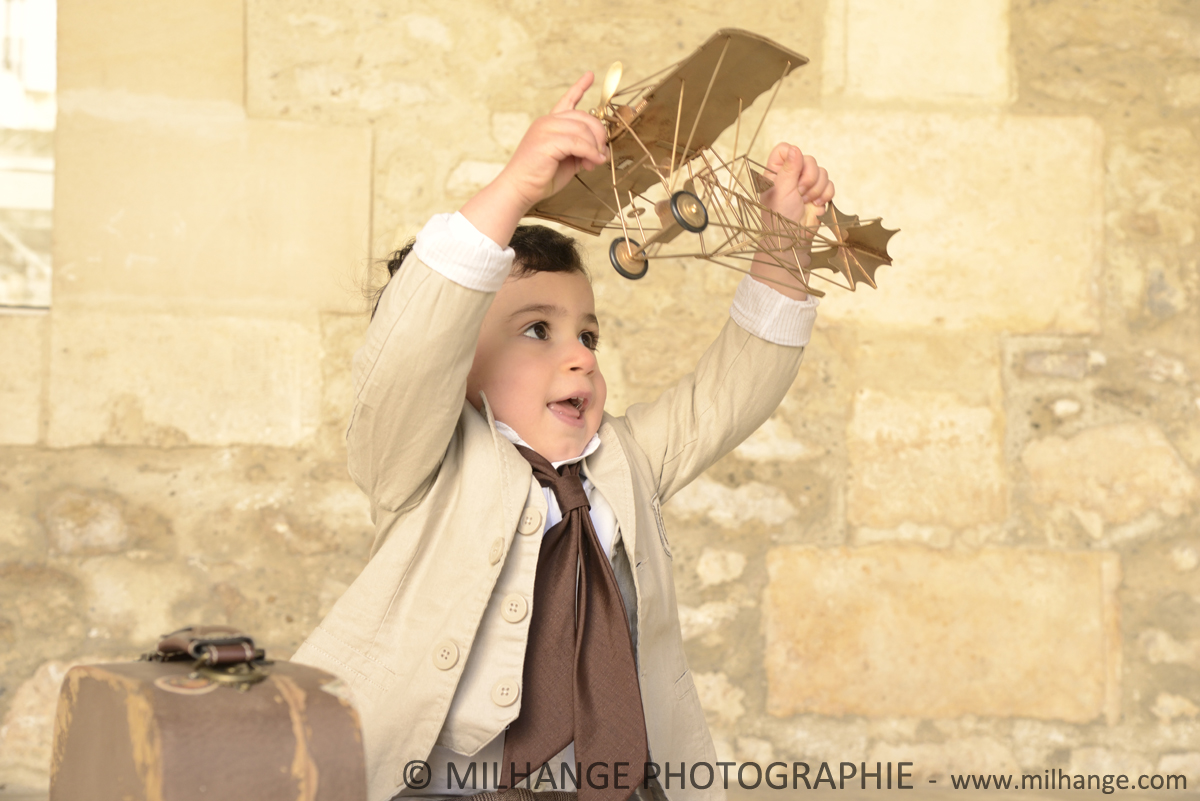 photo-lifestyle-enfant-exterieur-saintes-charente-maritime-bordeaux-cognac-8