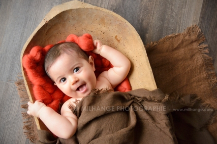 photographe-bebe-studio-saintes-royan-cognac-bordeaux-2