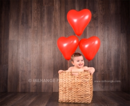 photo-bebe-studio-saintes-bordeaux-libourne-royan-cognac