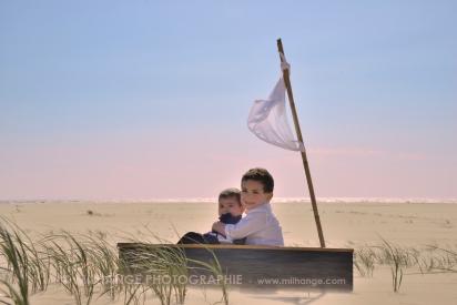 photo-lifestyle-enfant-saintes-libourne-royan-bordeaux