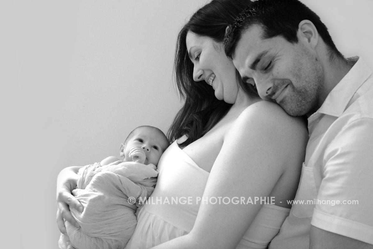 photo-bebe-nouveau-ne-saintes-libourne-angouleme-royan-bordeaux-5