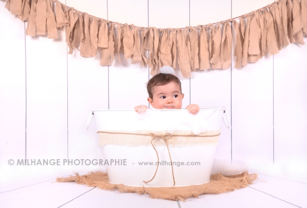 photo-studio-bebe-libourne-bordeaux-saintes-royan-2