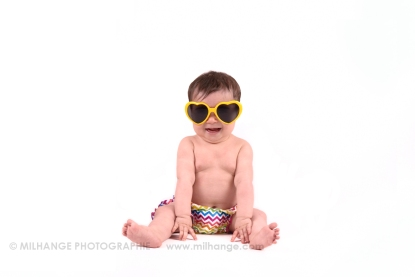 photo-studio-bebe-saintes-charente-maritime-libourne-bordeaux-4