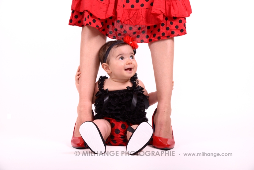 photo-studio-bebe-saintes-charente-maritime-libourne-bordeaux