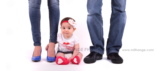 photo-studio-bebe-saintes-royan-bordeaux-libourne-charente-maritime-2