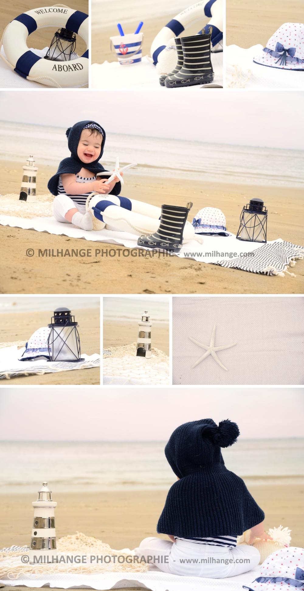 photo-bebe-enfant-mer-plage-la-rochelle-royan-bordeaux
