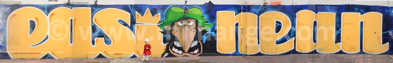 photo-enfant-street-art-saintes-royan-libourne-bordeaux-2