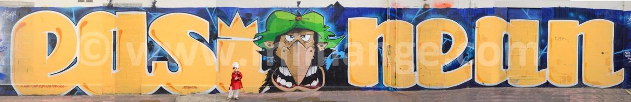 photo-enfant-street-art-saintes-royan-libourne-bordeaux-2