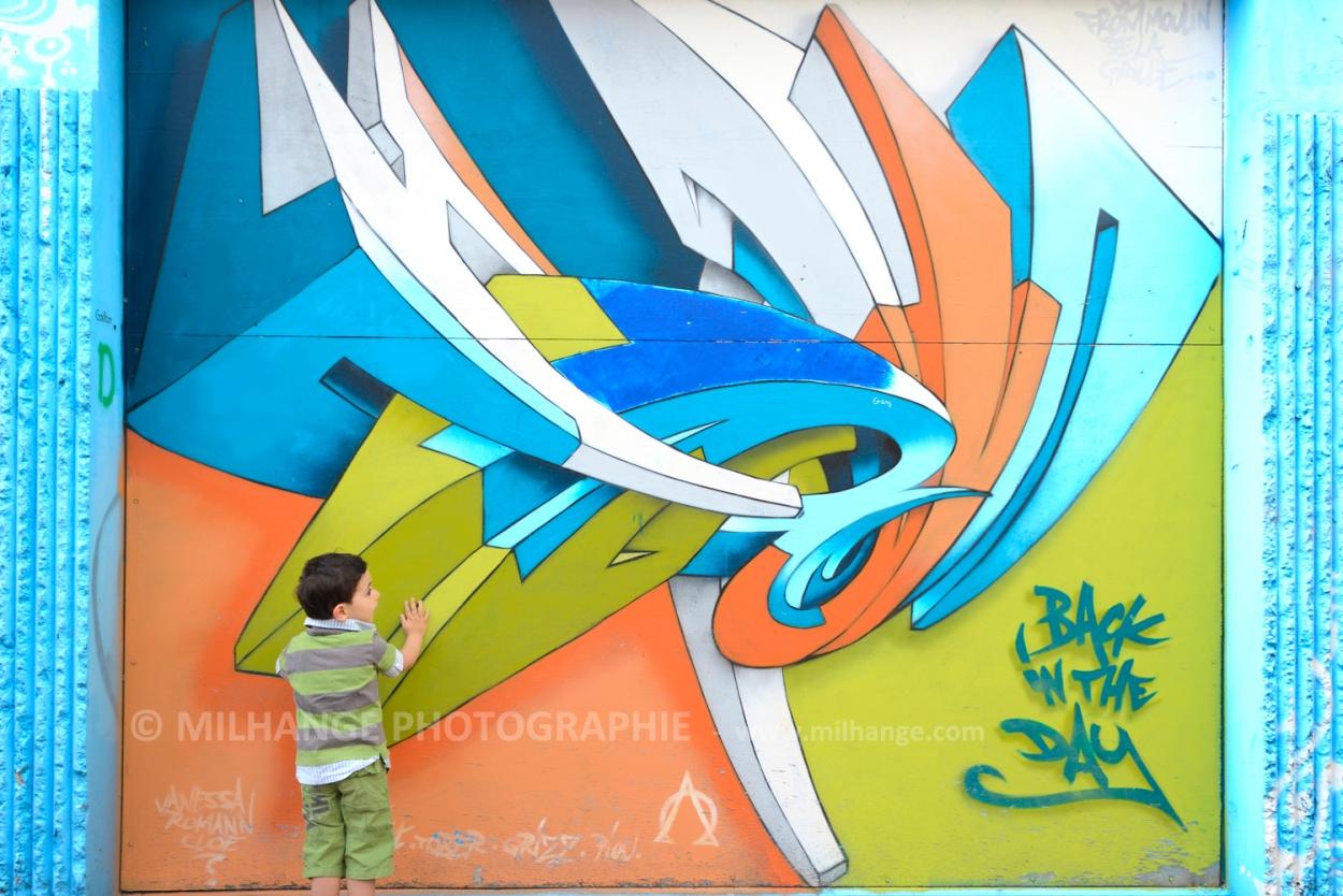 photo-enfant-street-art-saintes-royan-libourne-bordeaux-41