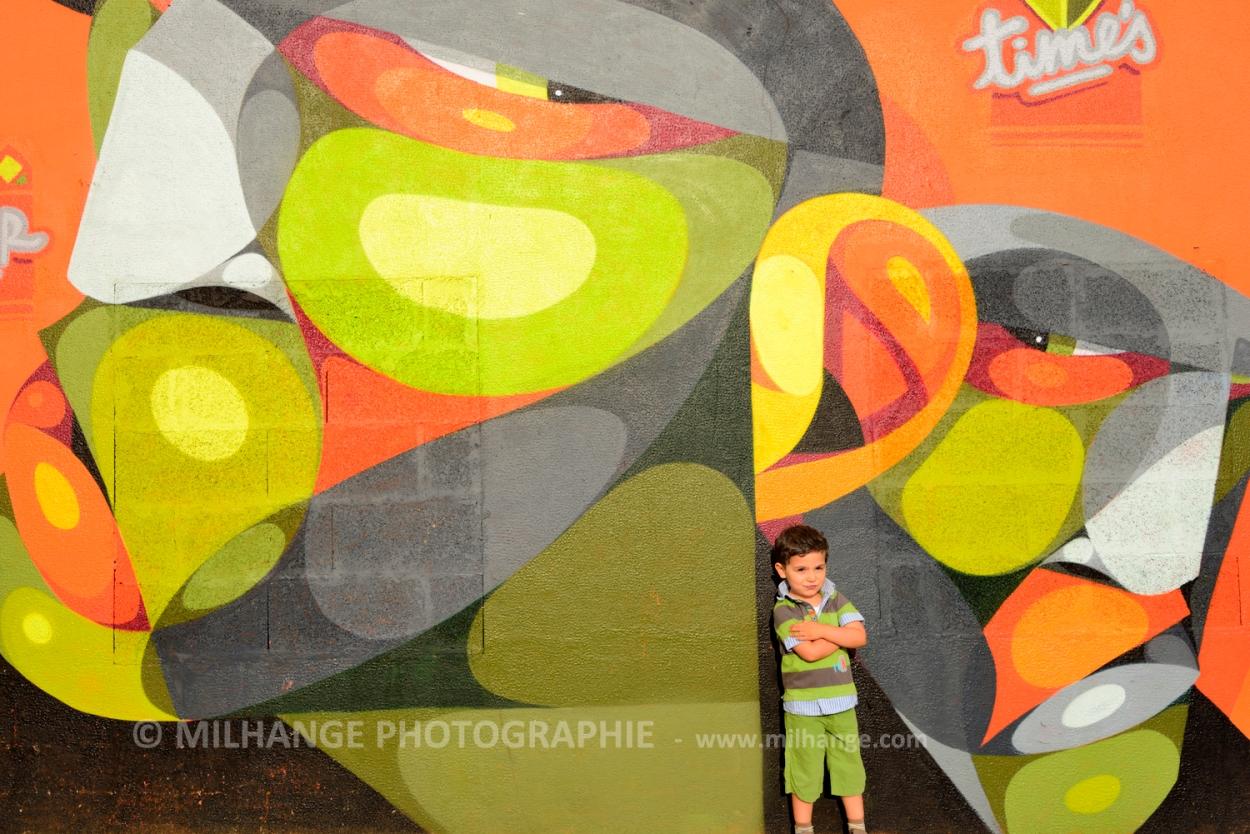 photo-enfant-street-art-saintes-royan-libourne-bordeaux-7