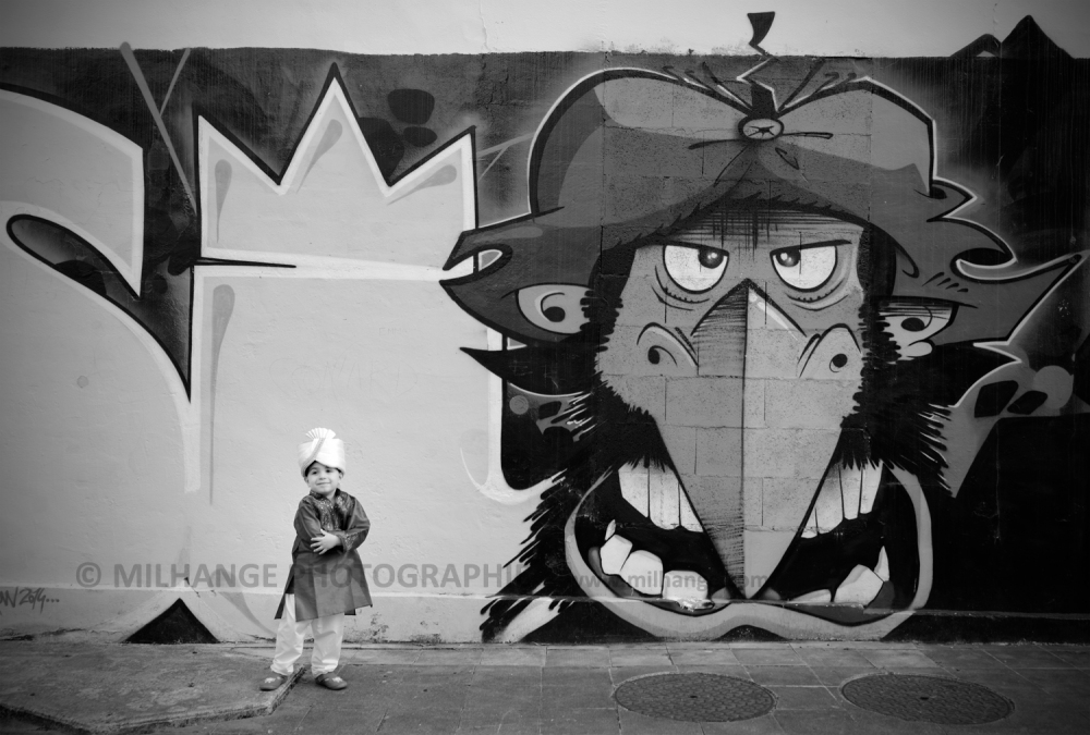 photo-enfant-street-art-saintes-royan-libourne-bordeaux