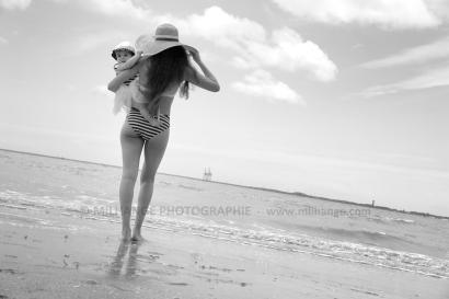 photo-lifestyle-libourne-bordeaux-saintes-royan-charente-maritime-3