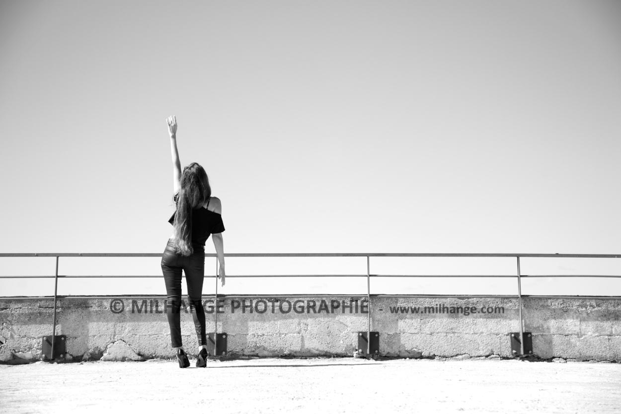 photo-street-art-saintes-libourne-bordeaux-10