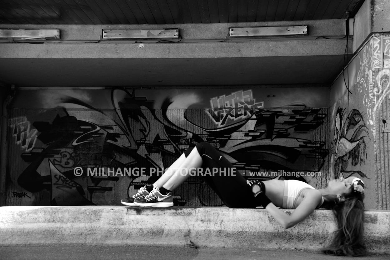 photo-street-art-saintes-libourne-bordeaux-11