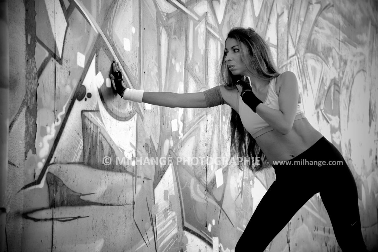 photo-street-art-saintes-libourne-bordeaux-3