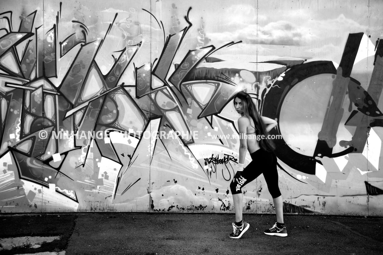 photo-street-art-saintes-libourne-bordeaux-7