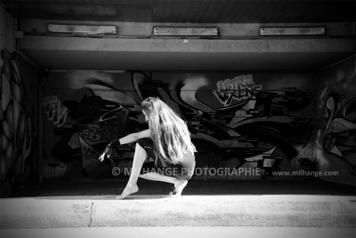 photo-street-art-saintes-libourne-bordeaux