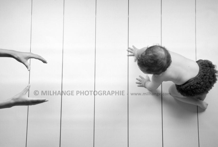 photo-studio-bebe-saintes-royan-bordeaux-2