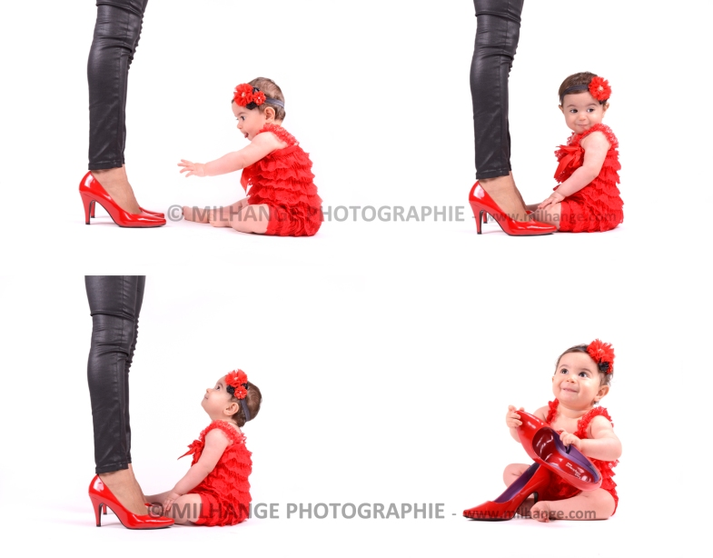 photo-studio-bebe-saintes-royan-bordeaux-3