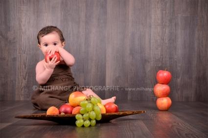 photo-studio-bebe-saintes-royan-bordeaux