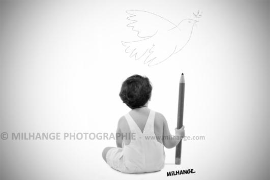photo-studio-enfant-jesuischarlie-saintes-charente-maritime-bordeaux