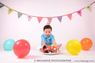 photo-anniversaire-saintes