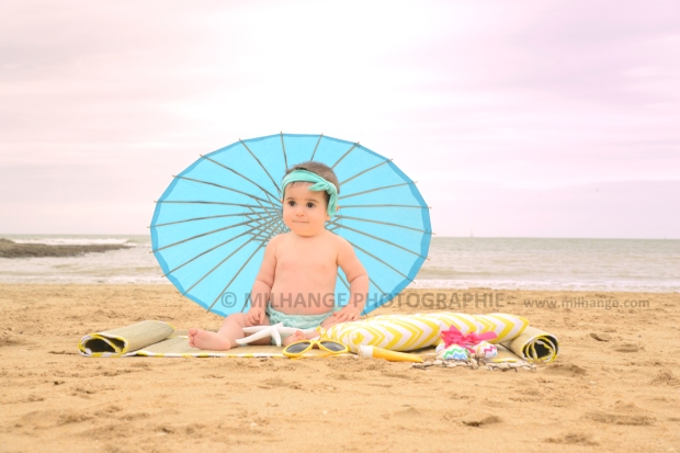 photo-bebe-baby-plage-bordeaux-royan-charente-maritime