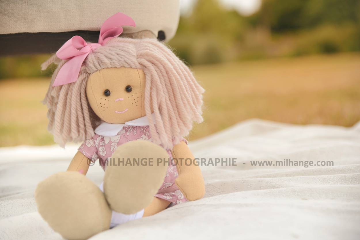 photo-bebe-baby-saintes-bordeaux-libourne-14