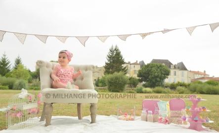 photo-bebe-baby-saintes-bordeaux-libourne-2