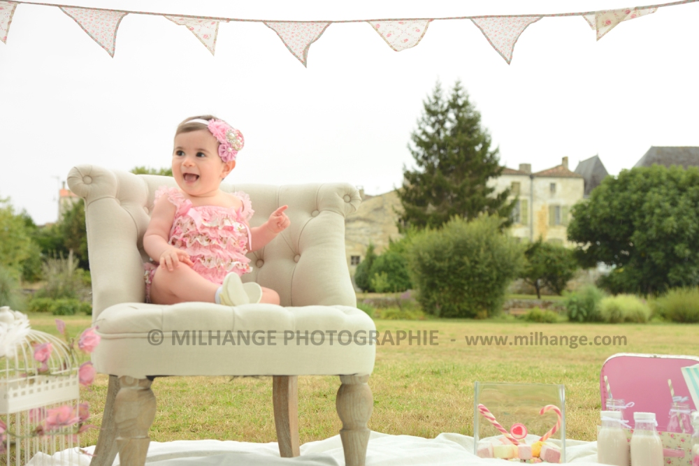photo-bebe-baby-saintes-bordeaux-libourne-3