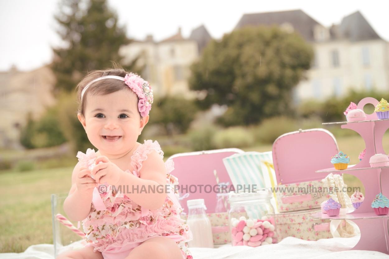 photo-bebe-baby-saintes-bordeaux-libourne-4
