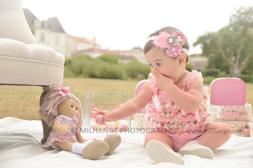 photo-bebe-baby-saintes-bordeaux-libourne-5