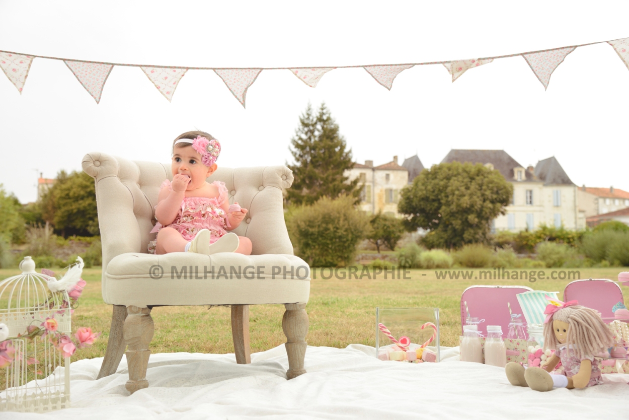 photo-bebe-baby-saintes-bordeaux-libourne-6