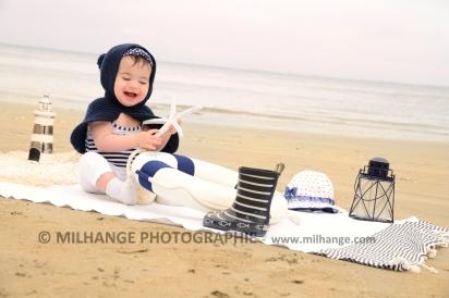 photo-bebe-enfant-mer-plage-la-rochelle-royan-bordeaux-2